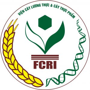 SCHOLARSHIPS AVAILABLE FOR PH.D.-LEVEL STUDIES IN RICE SCIENCE