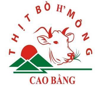 THỊT BÒ H'MÔNG CAO BẰNG