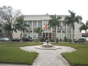 VIETNAM ACADEMY OF AGRICULTURAL SCIENCES (VAAS)